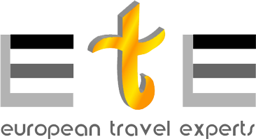 Experience Europe Travel | Experience Europe Travel   About Us